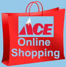 Home Page | Vail Valley Ace Hardware